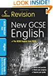 GCSE English & English Language for A...