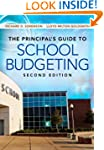 The Principal's Guide to School Budge...