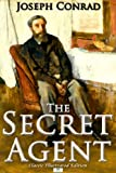 Image of The Secret Agent - Classic Illustrated Edition