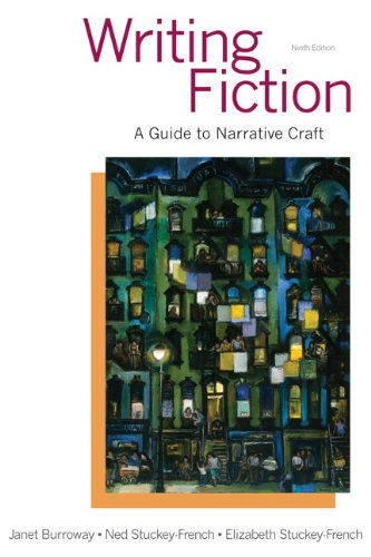 Get free download writing fiction a guide to narrative craft 9th the book is to read and what we meant is the book that is read you can also view the book writing fiction a guide to narrative craft 9th edition fandeluxe Choice Image