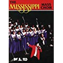 The Mississippi Mass Choir: Live in Jackson, MS