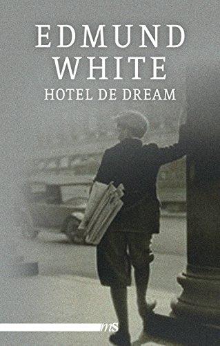 Hotel de Dream: Ein New-York-Roman (German Edition) (Hotel International compare prices)