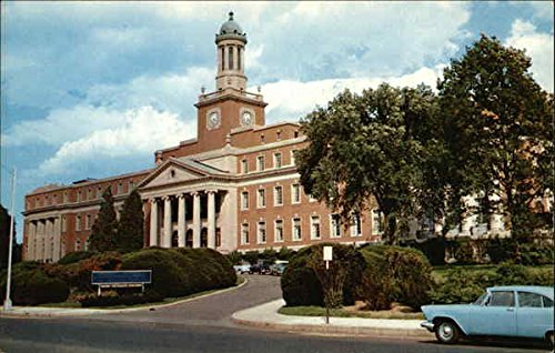 mass-mutual-life-insurance-company-home-office-building-springfield-massachusetts-original-vintage-p