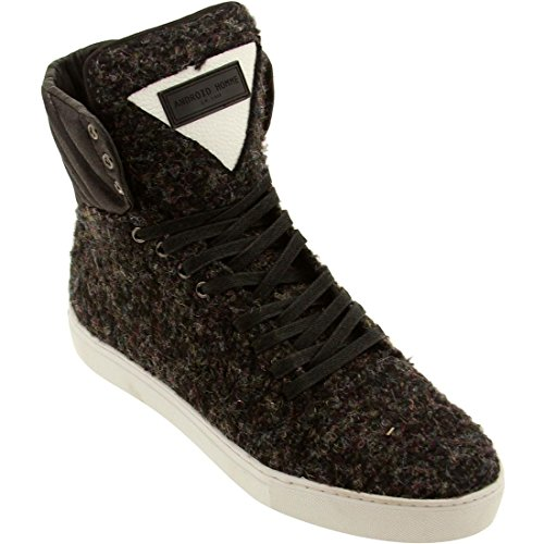 Android Homme Men's Propulsion High 2.5 (frequency)-9.0