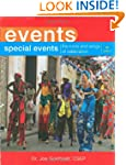 Special Events: The Roots and Wings o...