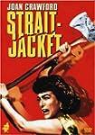 Strait Jacket (Sous-titres fran�ais)
