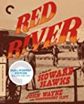 Criterion Collectioin: Red River [Blu...