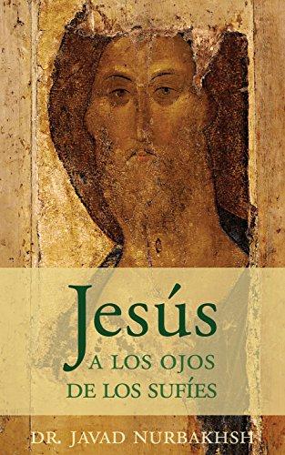 Jesús a los ojos de los sufíes