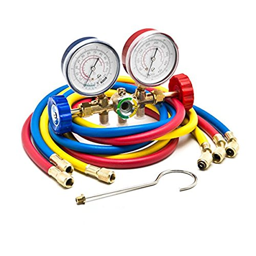 latinaric-diagnostic-manifold-gauge-set-charging-hose-r12-r22-r502-ac-refrigerant-5-ft