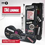 Various Radio 1's Live Lounge