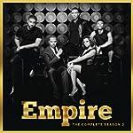 Empire: The Complete Season 2 [Explicit]