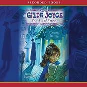 Gilda Joyce: The Dead Drop | [Jennifer Allison]