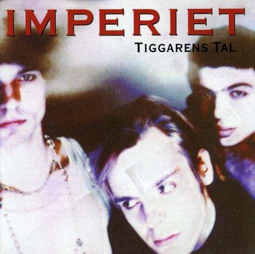 Imperiet - Tiggarens Tal - Zortam Music