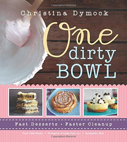 one-dirty-bowl-fast-desserts-faster-cleanup-by-christina-dymock-2014-06-10