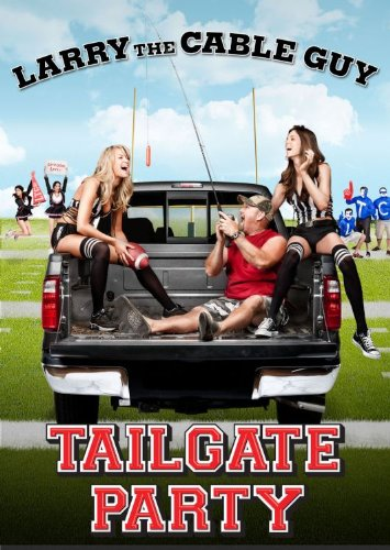 Tailgate Party Shopswell