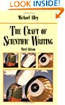The Craft of Scientific Writing, 3rd...