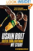 #4: Faster than Lightning: My Autobiography