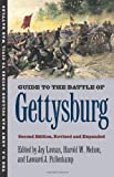 img - for Guide to the Battle of Gettysburg (U.S. Army War College Guide to Civil War Battles) (U.S. Army War College Guides to Civil War Battles) book / textbook / text book