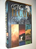 Max Lucado 3 in 1 includes  In the Eye of the Storm, He Still Moves Stones, A Gentle Thunder and Discussion Guide