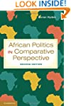 African Politics in Comparative Persp...