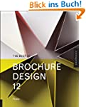 Best of Brochure Design 12