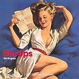 img - for Pin-Ups 2007 Taschen Calendar book / textbook / text book