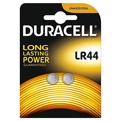 duracell-lr44-batteria-specialistica-a-bottone-alcalina-confezione-da-2