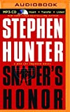 Sniper's Honor (Bob Lee Swagger Series)
