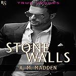Stone Walls | A. M. Madden