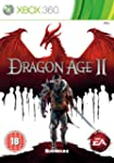 Dragon Age 2 (Xbox 360) [import anglais]
