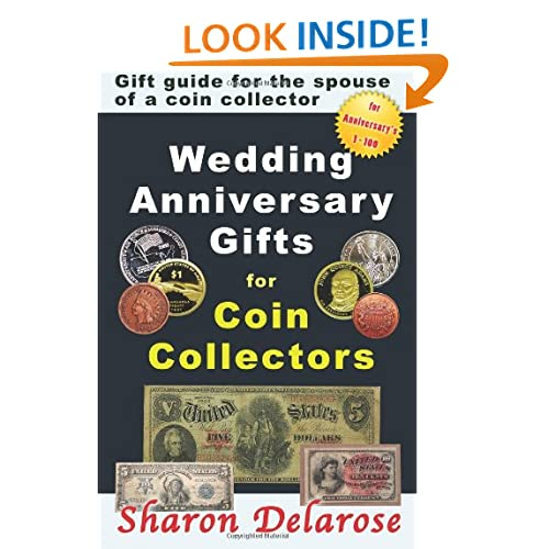 Wedding Anniversary Gifts: Wedding Anniversary Gift Guide