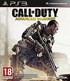 Cheapest Call of Duty Advanced Warfare on PlayStation 3