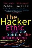 Acquista The Hacker Ethic [Edizione Kindle]