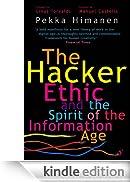 The Hacker Ethic [Edizione Kindle]