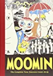 Moomin Book One: The Complete Tove Ja...
