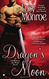 Image of Dragon's Moon (A Children of the Moon Novel)