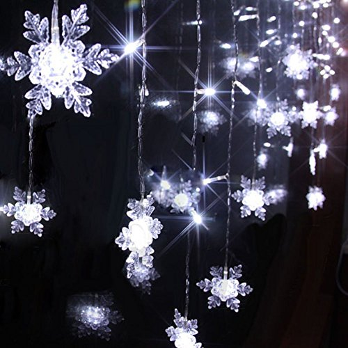 8-modes-104-led-neige-fleurs-led-2-m-w-x-1-m-h-star-rideau-lumineuses-led-ficelle-pour-indoor-outdoo