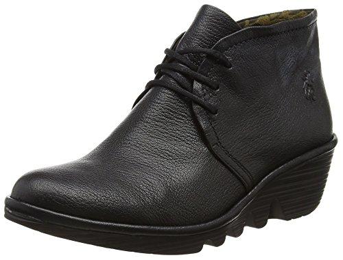 fly-london-pert-mousse-womens-boots-black-black-5-uk