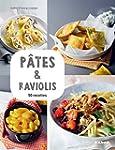 P�tes & raviolis