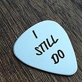 Anniversary-Guitar-Pick-I-Still-Do-Husband-Guitar-Pick-Anniversary-Gift-I-Still-Do-Guitar-Pick-Mens-Gift-10-years-Gift-8-year-Gift