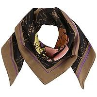 (コーチ)COACH 公式シルク ボロー スカーフ