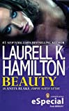 Beauty: An Anita Blake, Vampire Hunter Outtake
