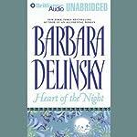 Heart of the Night | Barbara Delinsky