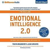 Emotional Intelligence 2.0 | [Travis Bradberry, Jean Greaves]