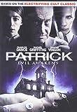 Patrick: Evil Awakens [Import]