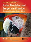 Avian Medicine and Surgery in Practic...