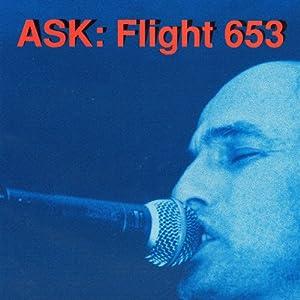 Flight 653