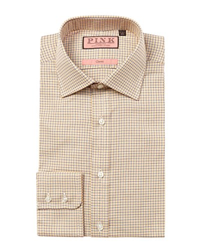 thomas-pink-mens-classic-fit-dress-shirt-165r