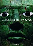 Die Maya