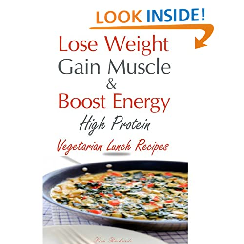 Will i lose weight on a protein shake diet image 1